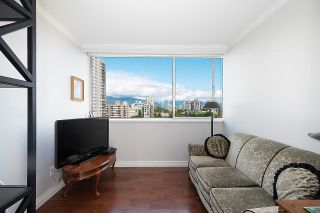 """Photo 26: 1101 1835 MORTON Avenue in Vancouver: West End VW Condo for sale in """"OCEAN TOWERS"""" (Vancouver West)  : MLS®# R2613716"""