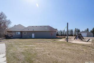 Photo 42: Dyck Acreage in Corman Park: Residential for sale (Corman Park Rm No. 344)  : MLS®# SK860994