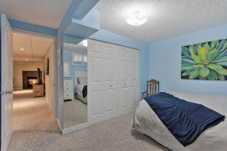 Photo 15: 5140 37 AV NW in Edmonton: Zone 29 House for sale : MLS®# E4151612
