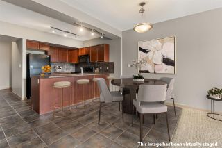 Photo 6: 215 501 Palisades Wy: Sherwood Park Condo for sale : MLS®# E4236135