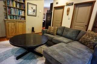 Photo 5: 445 DIXON Road: Mayne Island House for sale (Islands-Van. & Gulf)  : MLS®# R2481297