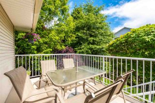 """Photo 13: 46688 GROVE Avenue in Chilliwack: Promontory House for sale in """"PROMONTORY"""" (Sardis)  : MLS®# R2590055"""