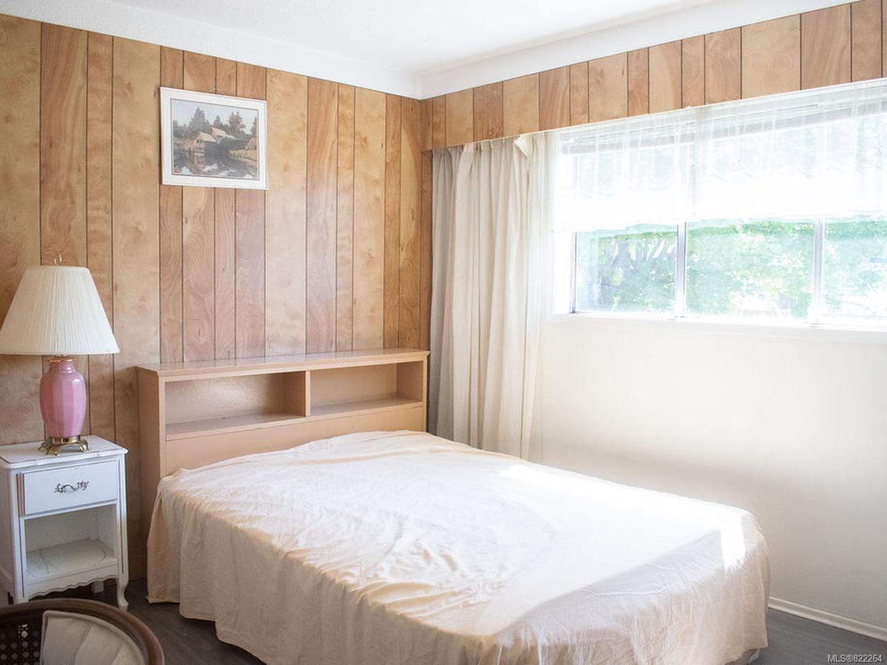 Photo 9: Photos: 4150 Rex Rd in PORT ALBERNI: PA Port Alberni House for sale (Port Alberni)  : MLS®# 822264