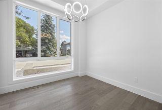 Photo 20: 8338 120 Street in Edmonton: Zone 15 House for sale : MLS®# E4241834