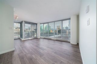 "Photo 10: 805 668 CITADEL PARADE in Vancouver: Downtown VW Condo for sale in ""Spectrum 2"" (Vancouver West)  : MLS®# R2525456"