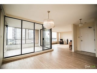 """Photo 3: 902 2115 W 40TH Avenue in Vancouver: Kerrisdale Condo for sale in """"Regency Place"""" (Vancouver West)  : MLS®# V1030035"""