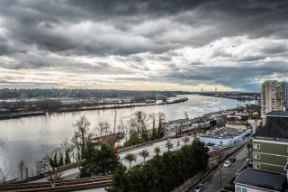 """Photo 25: 1101 31 ELLIOT Street in New Westminster: Downtown NW Condo for sale in """"Royal Albert Towers"""" : MLS®# R2541971"""