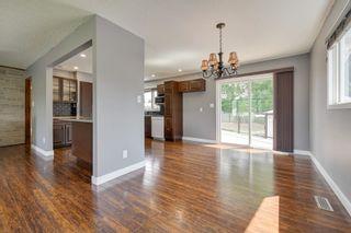 Photo 6: 204 GEORGIAN Way: Sherwood Park House for sale : MLS®# E4257975