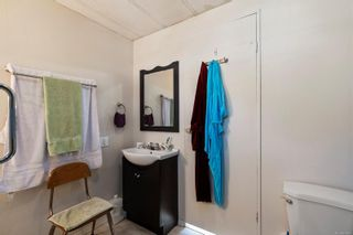 Photo 10: 266 2465 Apollo Dr in : PQ Nanoose Manufactured Home for sale (Parksville/Qualicum)  : MLS®# 877860