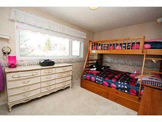 Photo 12: 1415 ACADIA Drive SE in CALGARY: Lk Bonavista Estates Residential Detached Single Family for sale (Calgary)  : MLS®# C3565936