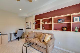 "Photo 33: 11 23281 KANAKA Way in Maple Ridge: Cottonwood MR Townhouse for sale in ""Woodridge Estates"" : MLS®# R2566865"