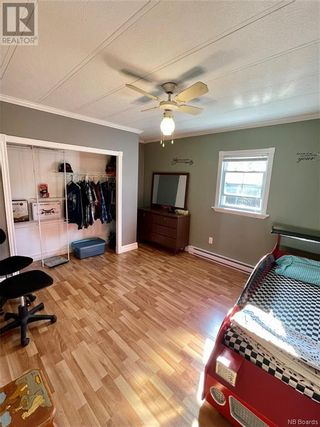Photo 18: 261 Route 172 in St. George: House for sale : MLS®# NB063523