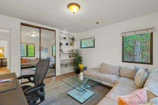Photo 55: MISSION HILLS House for sale : 4 bedrooms : 4260 Randolph St in San Diego