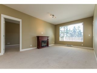 """Photo 8: 408 2955 DIAMOND Crescent in Abbotsford: Abbotsford West Condo for sale in """"Westwood"""" : MLS®# R2094744"""