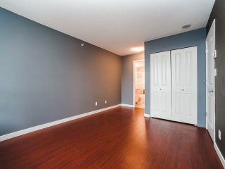 """Photo 9: 1903 3588 CROWLEY Drive in Vancouver: Collingwood VE Condo for sale in """"Nexus"""" (Vancouver East)  : MLS®# R2256661"""