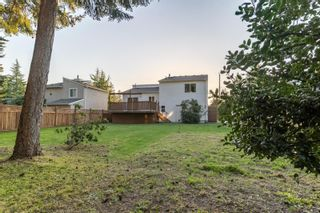 Photo 18: 452 Terrahue Rd in : Co Wishart South House for sale (Colwood)  : MLS®# 873702