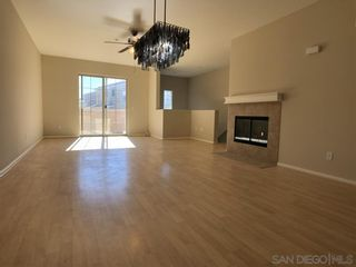 Photo 5: CHULA VISTA Townhouse for sale : 2 bedrooms : 2269 Huntington Point Rd #115