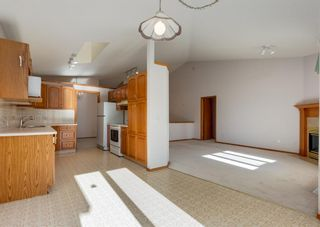 Photo 14: 119 Edgepark Villas NW in Calgary: Edgemont Row/Townhouse for sale : MLS®# A1114836