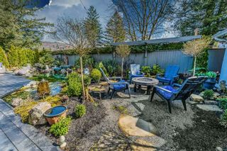 Photo 16: 1606 CANTERBURY Drive: Agassiz House for sale : MLS®# R2561015