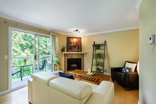 "Photo 3: 42 1355 CITADEL Drive in Port Coquitlam: Citadel PQ Townhouse for sale in ""CITADEL MEWS"" : MLS®# R2572774"