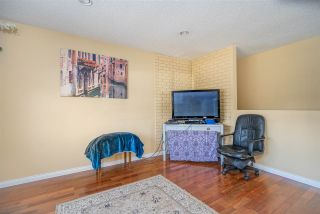 Photo 21: 2140 PRAIRIE Avenue in Port Coquitlam: Glenwood PQ House for sale : MLS®# R2559762