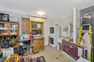 Photo 27: 407 CAMPBELL BAY Road: Mayne Island House for sale (Islands-Van. & Gulf)  : MLS®# R2531288