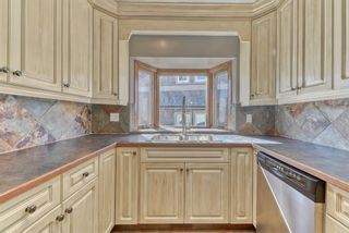 Photo 13: 959 Mayland Drive NE in Calgary: Mayland Heights Detached for sale : MLS®# A1147697