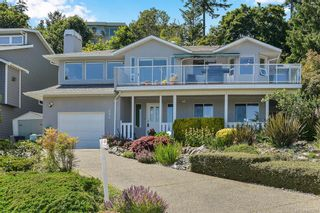 Photo 2: 664 Orca Pl in Colwood: Co Triangle House for sale : MLS®# 842297