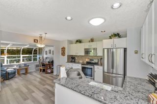 Photo 6: 3571 S Arbutus Dr in : ML Cobble Hill House for sale (Malahat & Area)  : MLS®# 867039