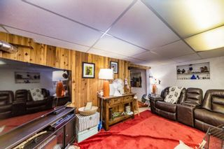 Photo 21: 4611 Pleasant Valley Road, in Vernon: House for sale : MLS®# 10240230