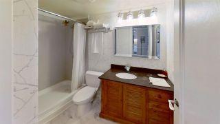 "Photo 23: 307 1442 FOSTER Street: White Rock Condo for sale in ""White Rock Square II"" (South Surrey White Rock)  : MLS®# R2570122"