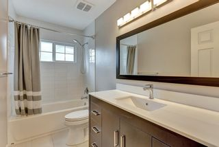Photo 24: 37 1751 PADDOCK Drive in Coquitlam: Westwood Plateau Townhouse for sale : MLS®# R2579249