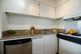 Photo 5: 1906 1251 CARDERO STREET in Vancouver: West End VW Condo for sale (Vancouver West)  : MLS®# R2592244