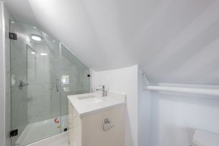 Photo 23: 3624 W 3RD Avenue in Vancouver: Kitsilano House for sale (Vancouver West)  : MLS®# R2581449