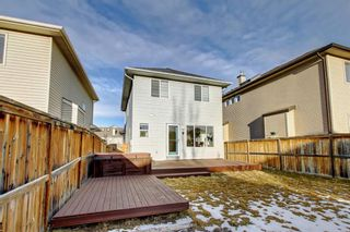 Photo 39: 15 Evansmeade Common NW in Calgary: Evanston Detached for sale : MLS®# A1153510