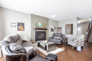Photo 4: 13619 165 Avenue in Edmonton: Zone 27 House for sale : MLS®# E4266422