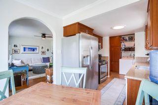 Photo 8: ENCINITAS Condo for sale : 2 bedrooms : 751 Sunflower St