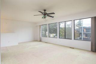 "Photo 7: 6800 MAYFLOWER Drive in Richmond: Riverdale RI House for sale in ""RIVERDALE"" : MLS®# R2471228"