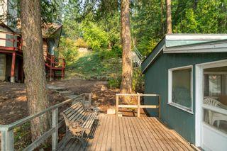 Photo 37: 5420 Sunnybrae Road in Tappen: Sunnybrae House for sale (Shuswap Lake)  : MLS®# 10238040