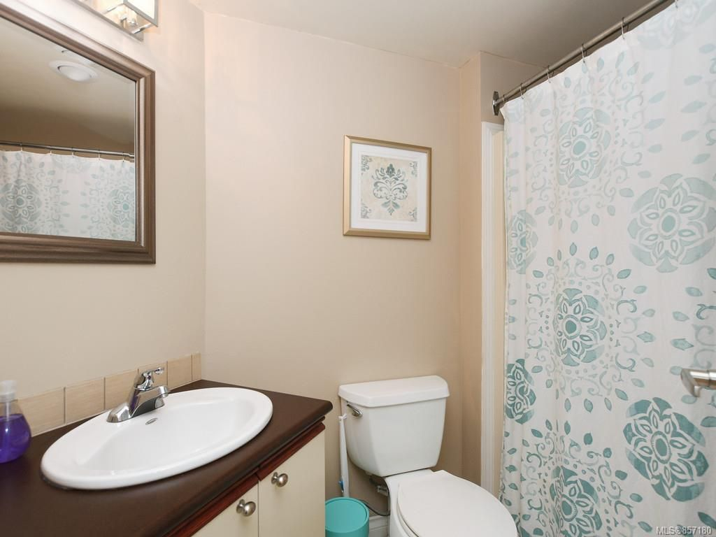 Photo 13: Photos: 206 3921 Shelbourne St in : SE Mt Tolmie Condo for sale (Saanich East)  : MLS®# 857180