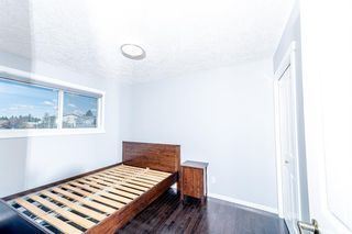 Photo 12: 280 Rundlefield Road NE in Calgary: Rundle Detached for sale : MLS®# A1142021