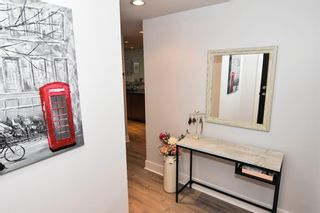Photo 27: 2908 1111 10 Street SW in Calgary: Beltline Apartment for sale : MLS®# A1056622