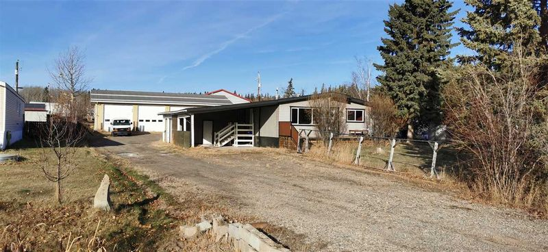 FEATURED LISTING: 12827 MEADOW HEIGHTS Road Fort St. John