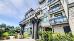 """Main Photo: 412 9983 E BARNSTON Drive in Surrey: Fraser Heights Condo for sale in """"Coast at Fraser Heights"""" (North Surrey)  : MLS®# R2574545"""