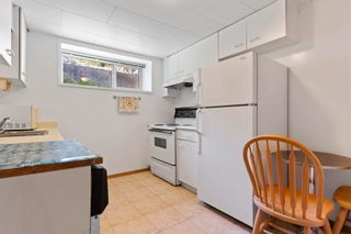Photo 17: 3058 SPURAWAY Avenue in Coquitlam: Ranch Park House for sale : MLS®# R2599468