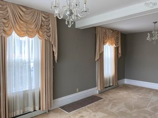 Photo 5: 8 Dufferin Mines Road in Port Dufferin: 35-Halifax County East Residential for sale (Halifax-Dartmouth)  : MLS®# 202122906