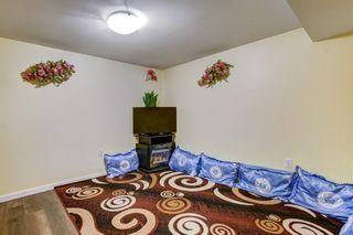 Photo 23: 94 2319 56 Street NE in Calgary: Pineridge Row/Townhouse for sale : MLS®# A1142568