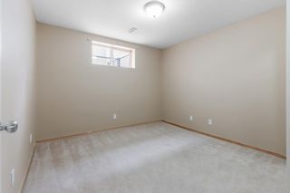 Photo 35: 86 Panorama Hills Close NW in Calgary: Panorama Hills Detached for sale : MLS®# A1064906