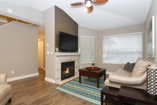 Photo 6: 3 23151 HANEY BYPASS in Maple Ridge: Cottonwood MR Townhouse for sale : MLS®# R2231499