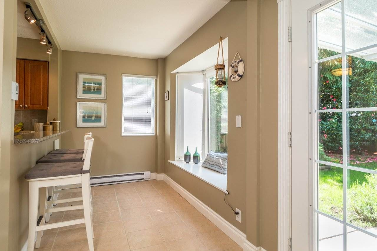 Photo 14: Photos: 11791 YOSHIDA COURT in Richmond: Steveston South House for sale : MLS®# R2268845